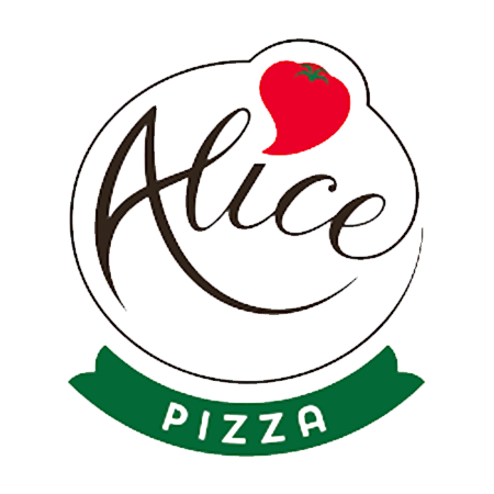 alicepizza